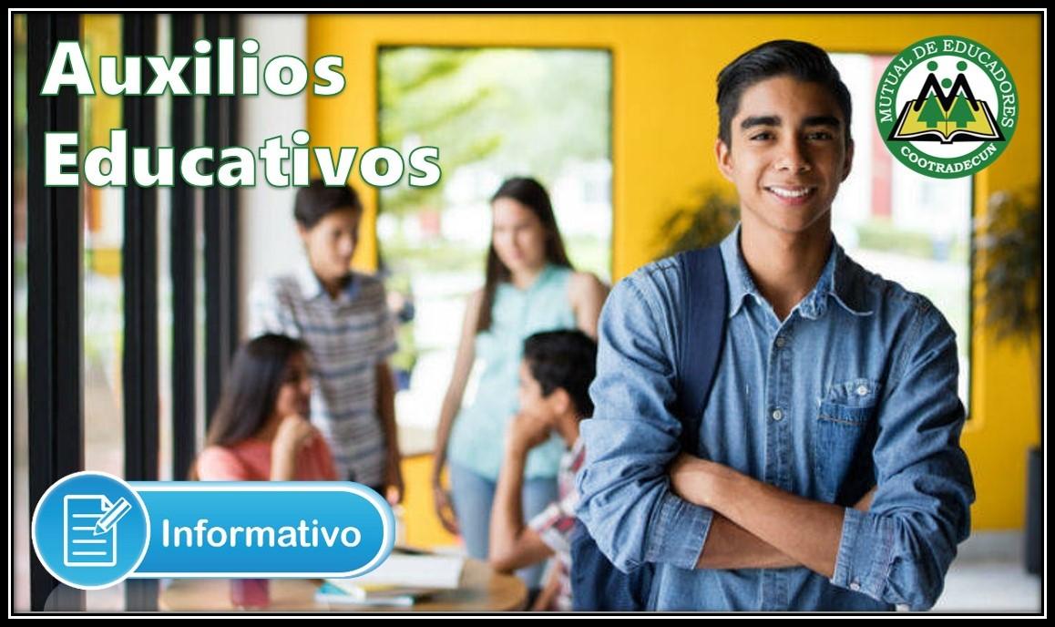 AUX EDUCATIVOS 01