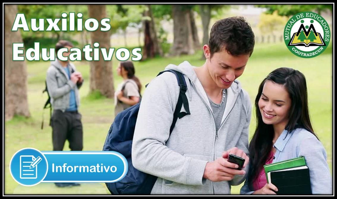 AUX EDUCATIVOS 02