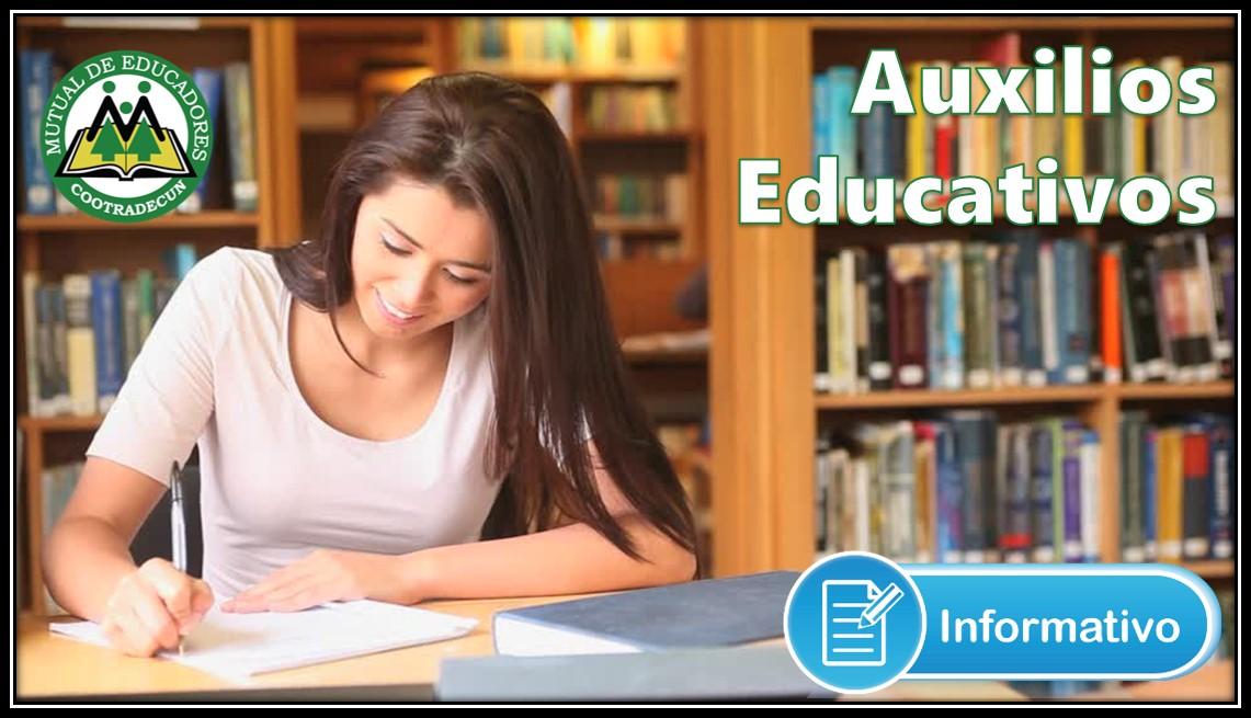 AUX EDUCATIVOS 03