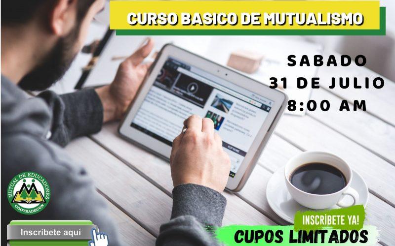CURSO VIRTUAL MUTUALISMO BASICO (1)
